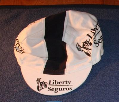 cap 2004 liberty seguros