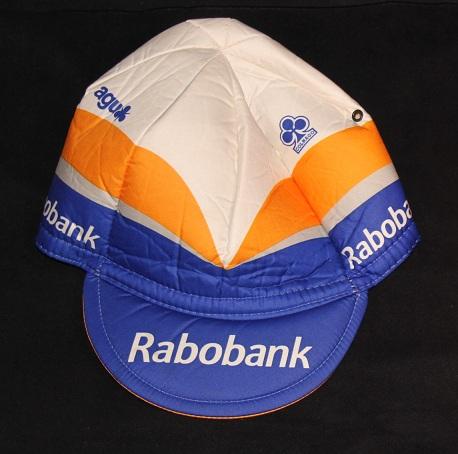 cap 2004 rabobank winter