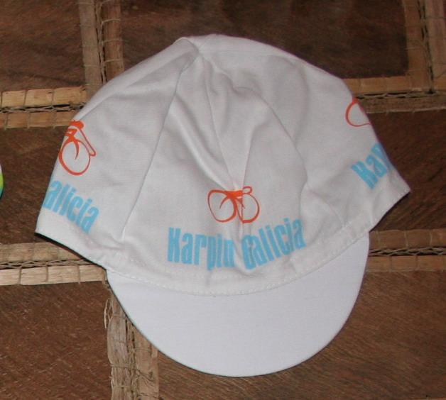 cap 2007 karpin galicia