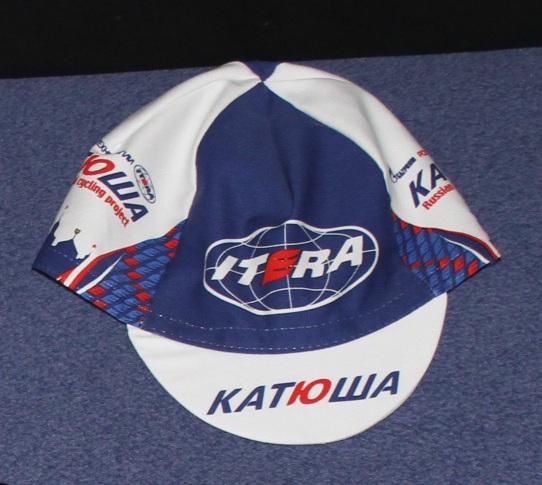 cap 2010 katusha