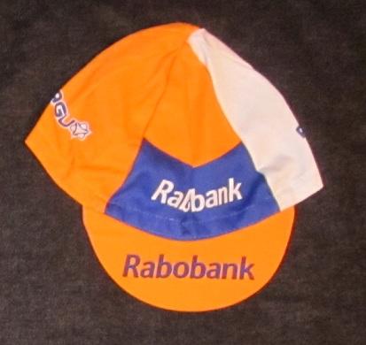 cap 2011 rabobank