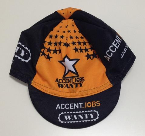 cap 2013 accent jobs wanty