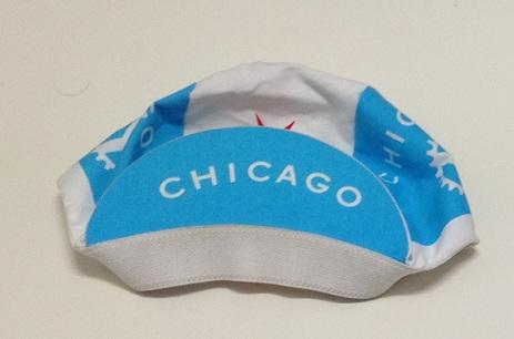cap 2013 chicago ruta 66