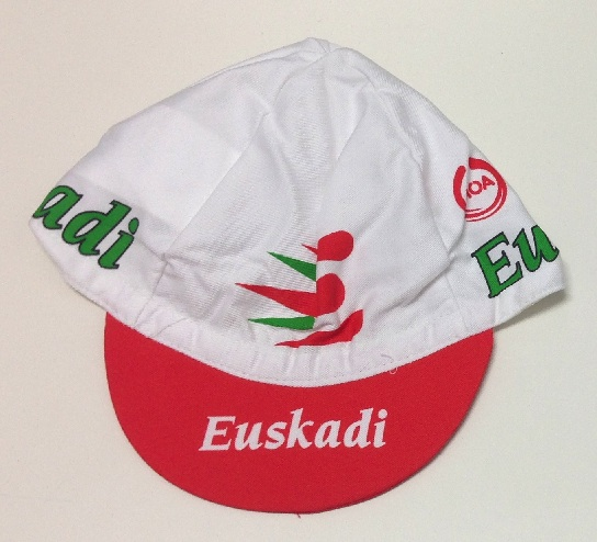 cap 2014 euskadi