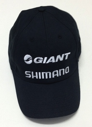 cap 2014 giant shimano podium