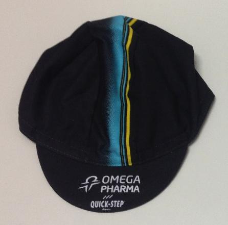 cap 2014 omega pharma quick step podium