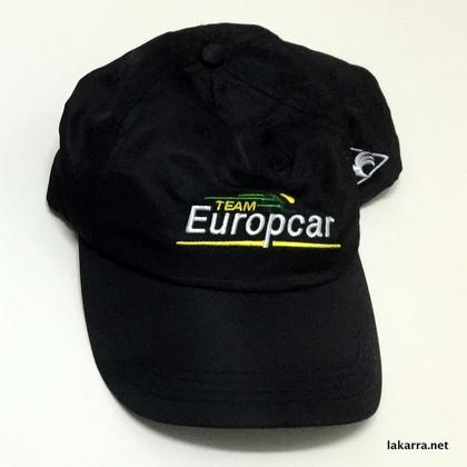 cap 2015 europcar podium