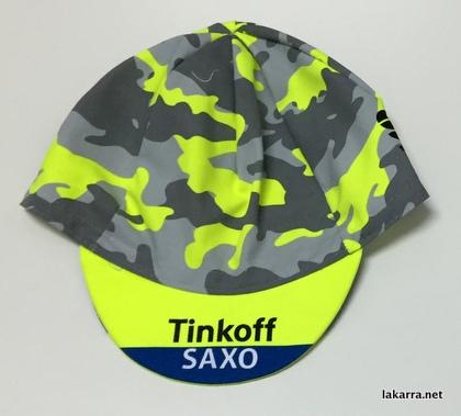 cap 2015 tinkoff saxo tour