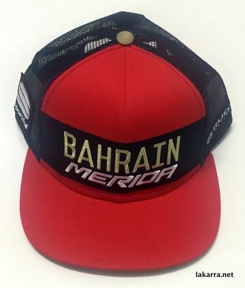 cap 2018 bahrain merida podium 2