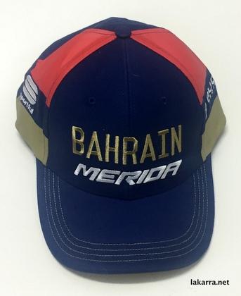 cap 2018 bahrain merida podium