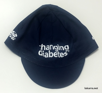 cap 2018 changing diabetes novo nordisk