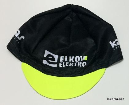 cap 2018 elkov elektro author