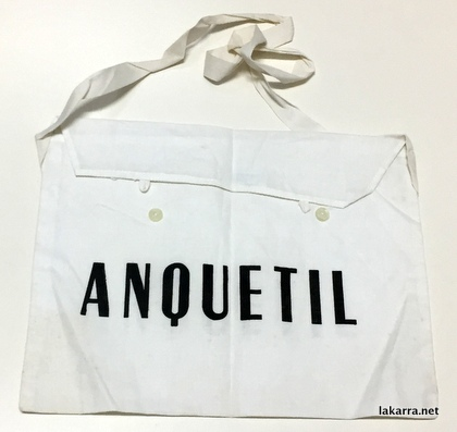 musette 1965 anquetil
