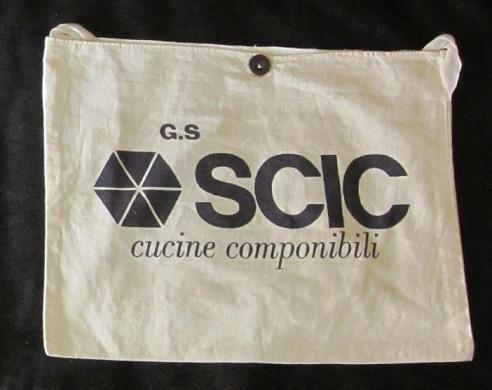 musette 1977 scic cucine componibili