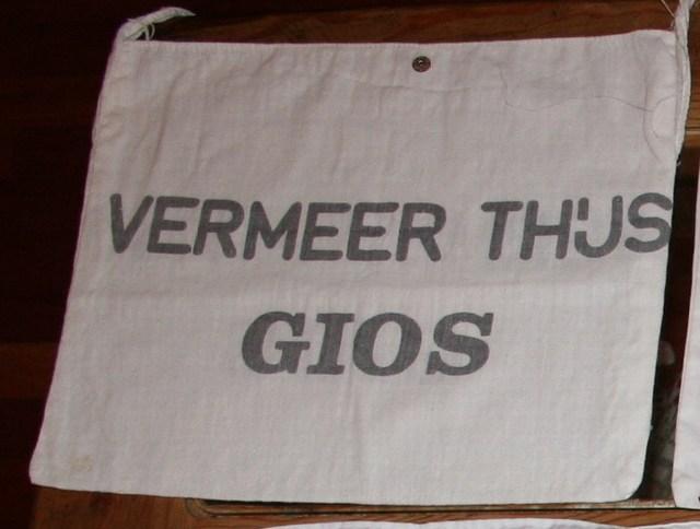 musette 1980 vermeer thijs gios