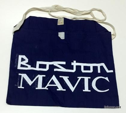 musette 1981 boston mavic