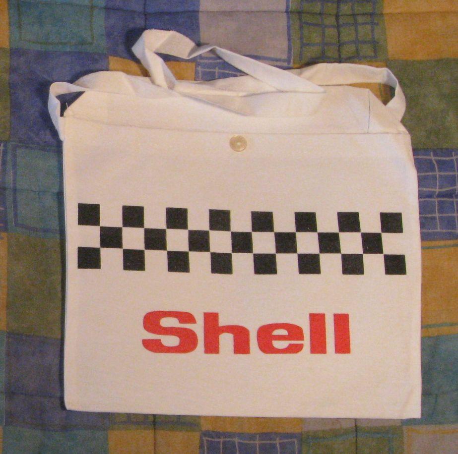 musette 1982 peugeot shell