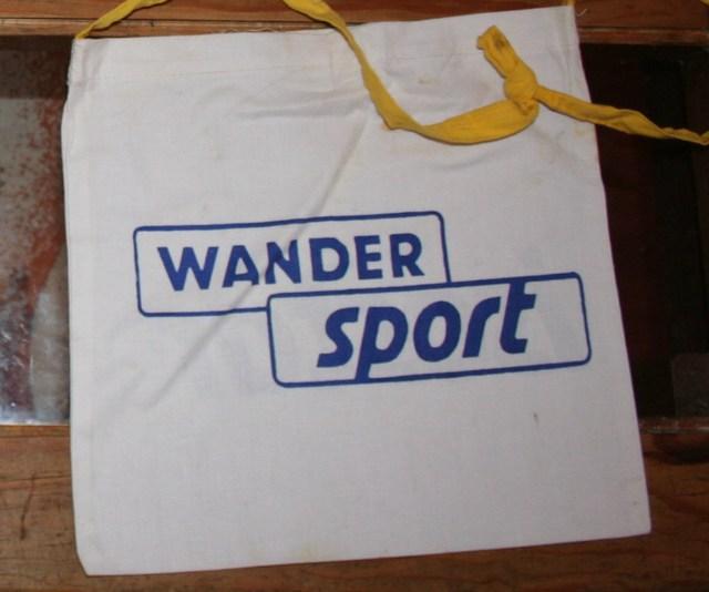 musette 1984 isostar panasonic raleigh wander sport