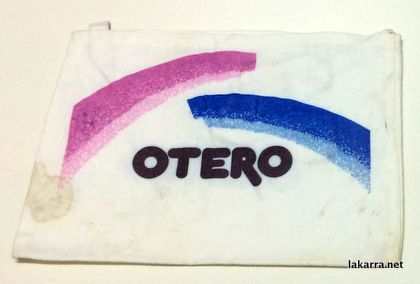 musette 1985 caja madrid otero