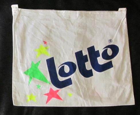 musette 1987 lotto eddy merckx