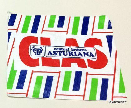 musette 1988 clas