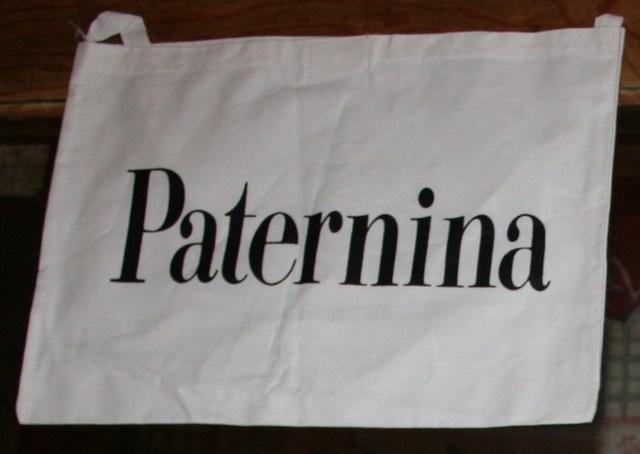 musette 1989 paternina orbea