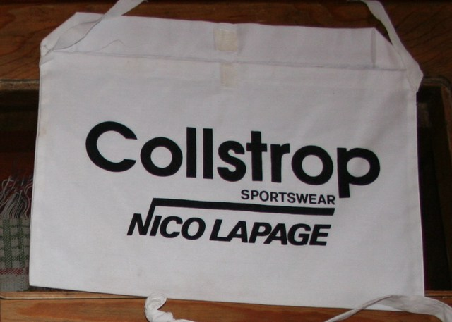 musette 1991 collstrop nico lapage