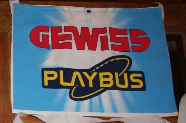musette 1996 gewiss playbuss
