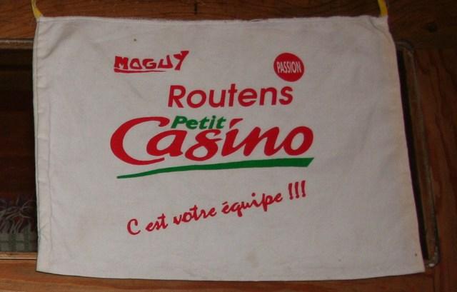 musette 1996 petit casino routens