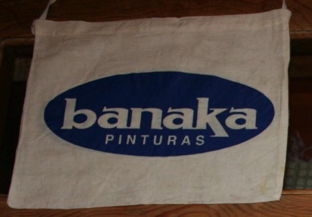 musette 1997 pinturas banaka