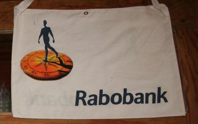 musette 1997 rabobank