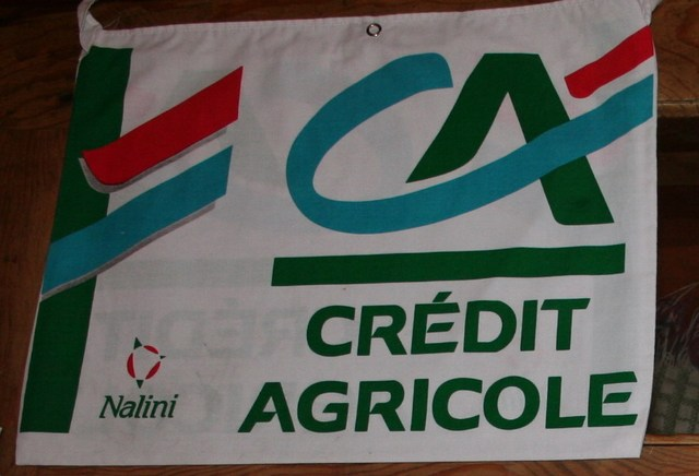 musette 2000 credit agricole