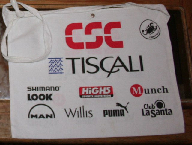 musette 2002 csc tiscali