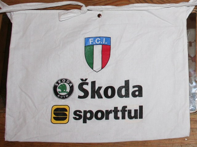 musette 2002 italia skoda sportful