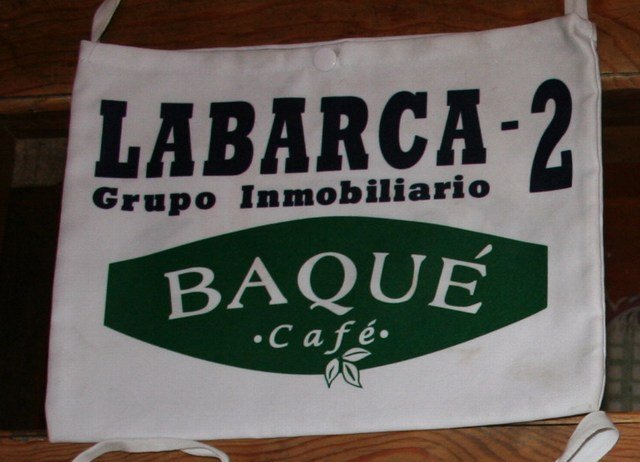 musette 2003 cafe baque labarca 2