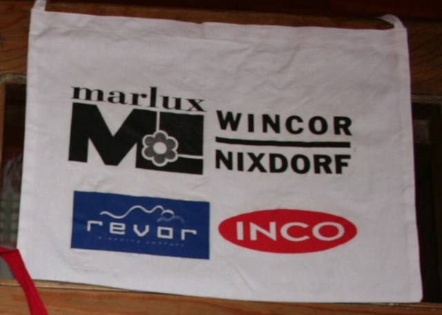 musette 2003 marluxwincor nixdorf