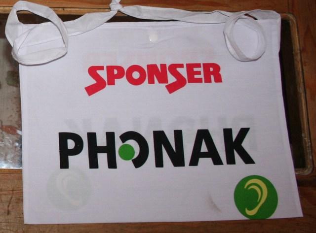musette 2003 phonak sponser