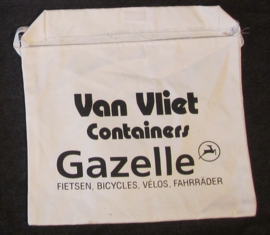 musette 2003 van vliet gazelle ebh advocaten gazette