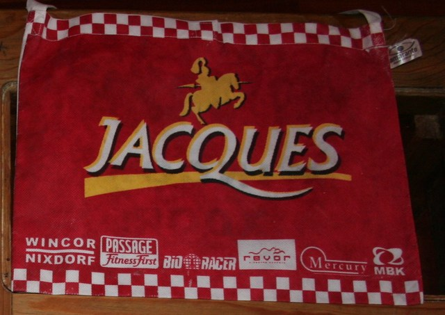 musette 2004 chocolade jacques