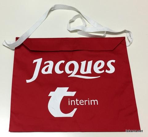 musette 2005 chocolade jacques interim