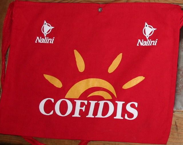 musette 2005 cofidis