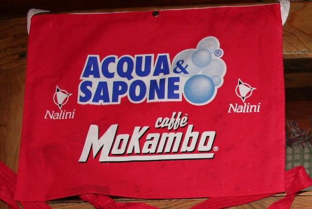 musette 2006 acqua sapone mokambo