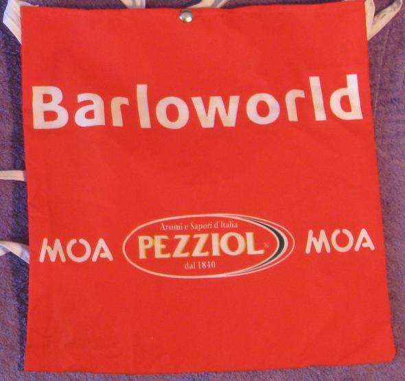 musette 2009 barloworld