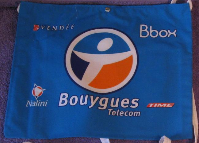 musette 2009 boygues