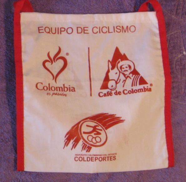 musette 2009 colombia es pasion