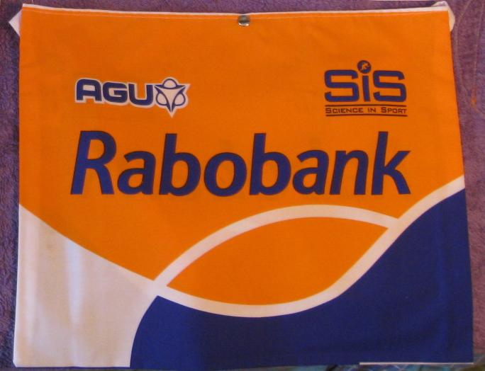 musette 2009 rabobank