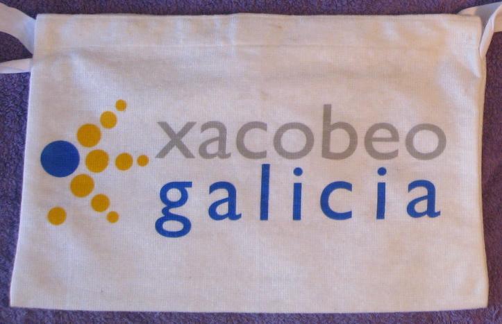 musette 2009 xacobeo galicia