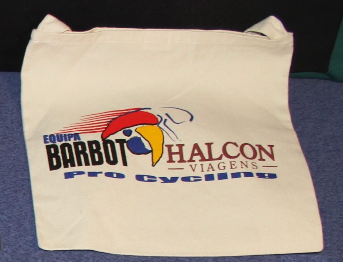 musette 2010 barbot
