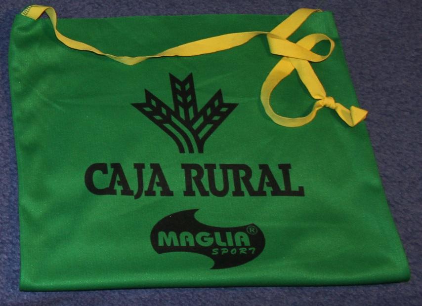 musette 2010 caja rural 2
