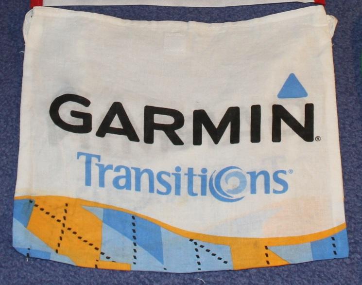 musette 2010 garmin transitions
